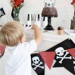 Pirat Deko