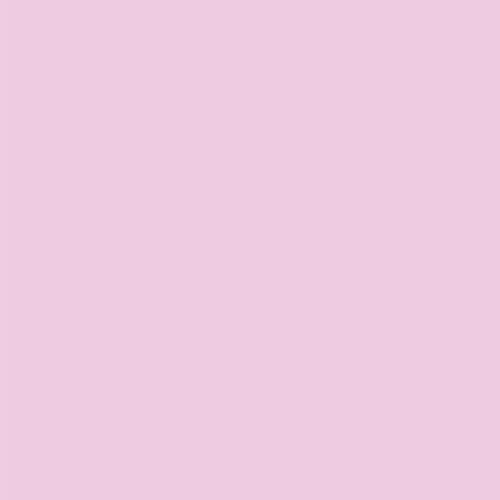 flieder, ultraviolett