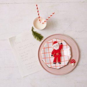 Weihnachten Keks Ausstecher