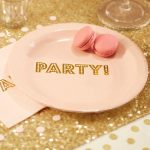 Party Teller