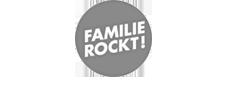 Familie Rockt