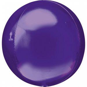 Orbz ultraviolett