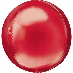 Orbz rot