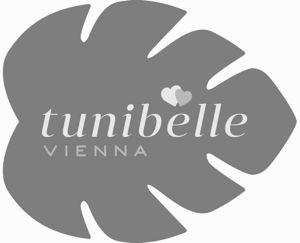 Partner tunibelle