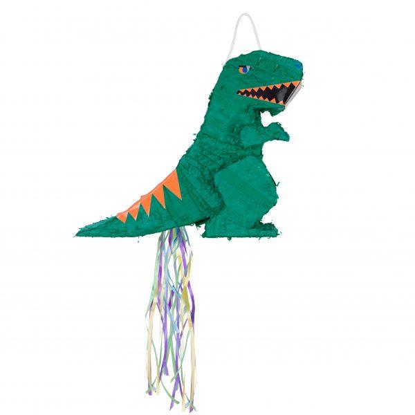 Dinosaurier Pinata