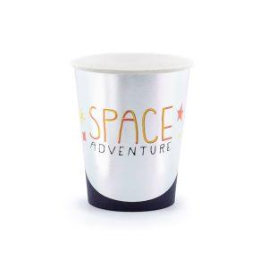 Space Becher