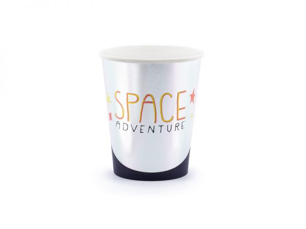 Space Becher