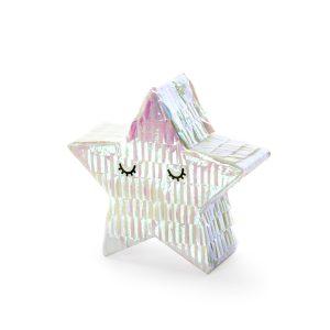 Mini Stern Pinata