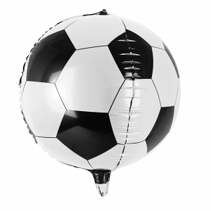 Ballon Fußball