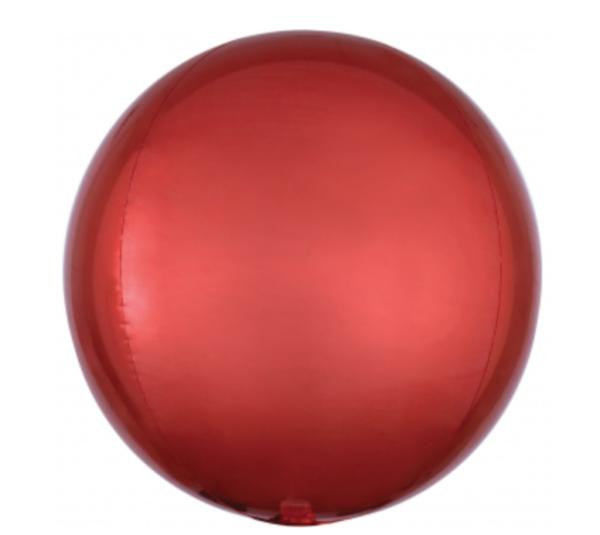 Kugelballon AMSCAN