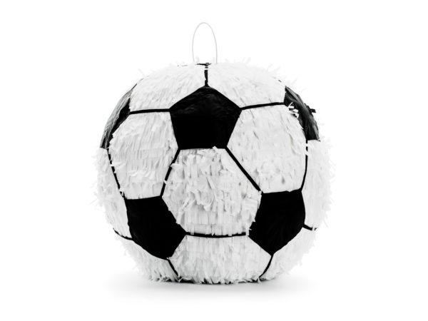 Pinta Fußball