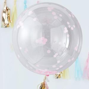Ballons XXL
