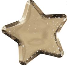GR Stern -Teller